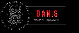 DANIS - ПРОИЗВОДИТЕЛЬ СЕТЧАТЫХ МЕШКОВ