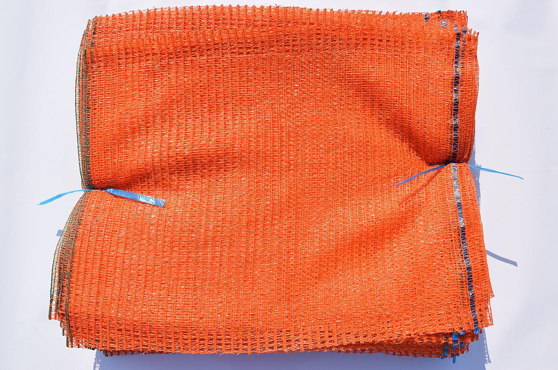 Worek pomarańczowy 15kg