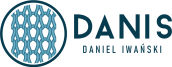 DANIS - RASCHEL BAGS MANUFACTURER