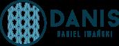 DANIS - PRODUCENT WORKÓW RASZLOWYCH